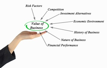 39669444 - value of business
